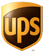 PipeMan Products, Inc. gladly ships via UPS and USPS Priority 2-3 Day Mail